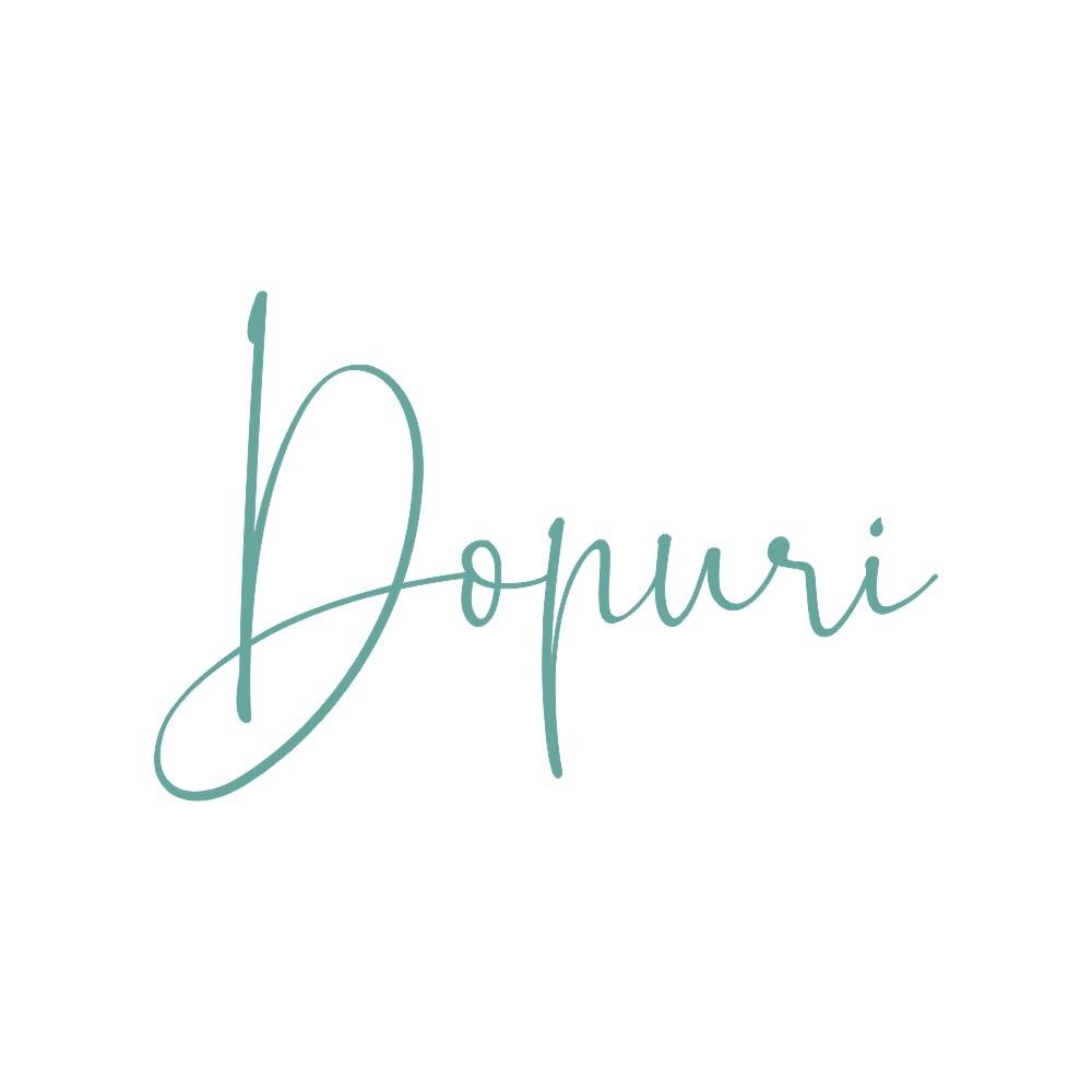 DOPURI