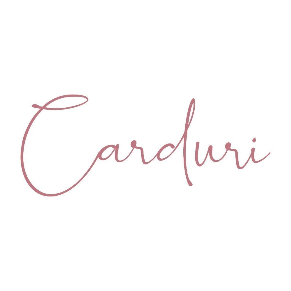 CARDURI/CARTONASE