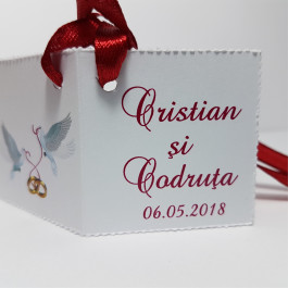 https://cdn.invitatiedenunta.ro/media/catalog/product/cache/1/image/265x/9df78eab33525d08d6e5fb8d27136e95/w/w/www.invitatiedenunta.ro_card_alb_-_model_11_1.jpg