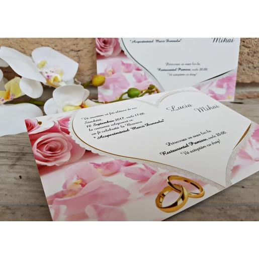 www.invitatiedenunta.ro_Invitatie_de_nunta_cu_model_floral_2652_POPULAR