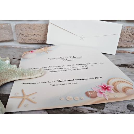 Invitatie-de-nunta-cu-motive-marine-2701-POPULAR