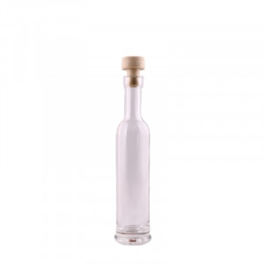 Sticla marturii Excelsior HT 40 ml