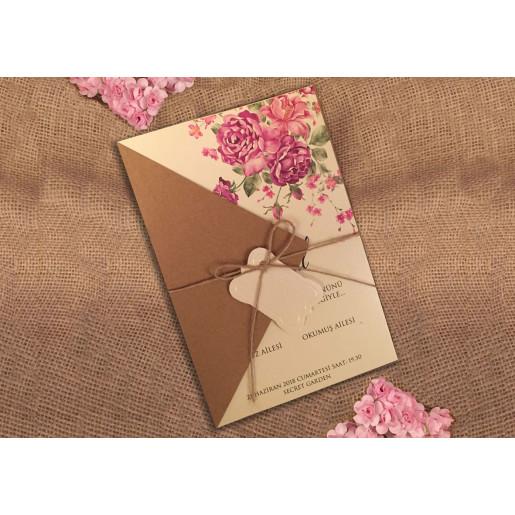 www.invitatiedenunta.ro_invitatie_de_nunta_florala_41416_ELITE