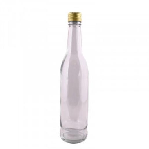 Sticla Marturii 440 ml Syrup