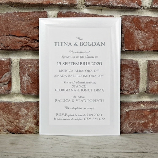 www.invitatiedenunta.ro_Invitatie_de_nunta_clasica_alba_5396_CONCEPT