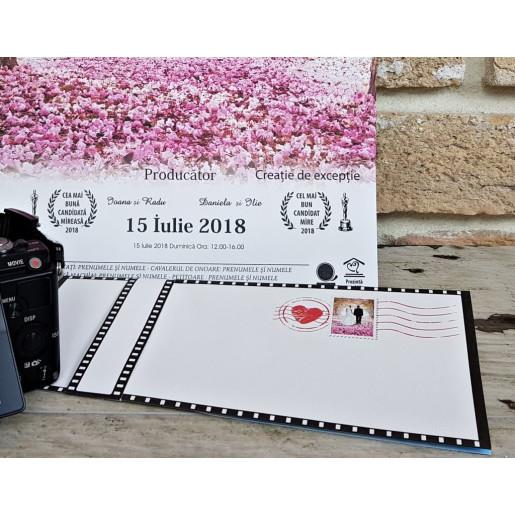 www.invitatiedenunta.ro_Invitatie_de_nunta_cinema_5460_CONCEPT