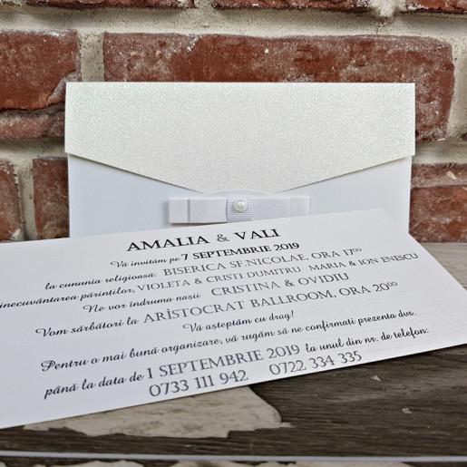 www.invitatiedenunta.ro_Invitatie_de_nunta_cu_fundita_si_perla_5481_CONCEPT