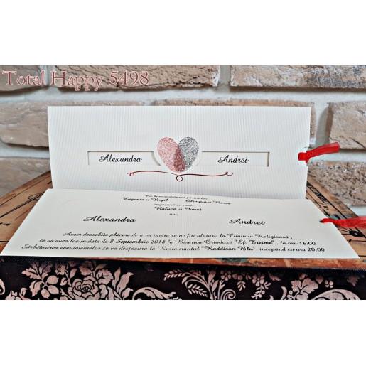 www.invitatiedenunta.ro_Invitatie_de_nunta_crem_cu_amprente_5498_CONCEPT