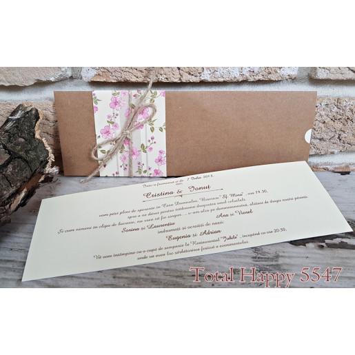 www.invitatiedenunta.ro_Invitatie_de_nunta_rustica_florala_5547_CONCEPT