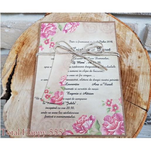 www.invitatiedenunta.ro_Invitatie_de_nunta_florala_roz_5551_CONCEPT