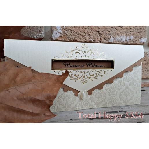 www.invitatiedenunta.ro_Invitatie_de_nunta_vintage_cu_perla_5554_CONCEPT