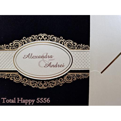 www.invitatiedenunta.ro_Invitatie_de_nunta_eleganta_cu_catifea_neagra_5556_CONCEPT