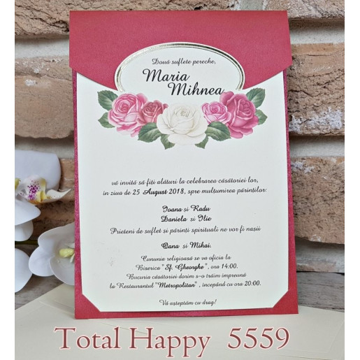 www.invitatiedenunta.ro_Invitatie_de_nunta_cu_trandafiri_5559_CONCEPT