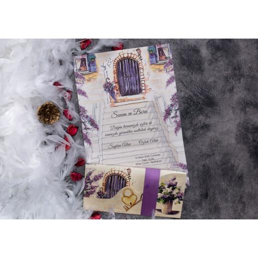 www.invitatiedenunta.ro_invitatie_de_nunta_cu_lacat_63650_ELITE