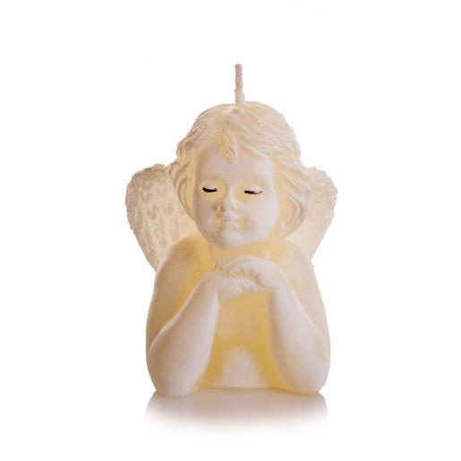 Lumanare parfumata Aripi de Inger BC6422