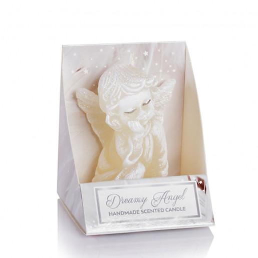 Lumanare parfumata Inger Visator BC6429