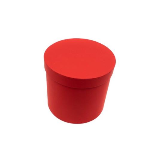 Cutie Carton Rosie Rotunda Simpla 3/Set CTC131