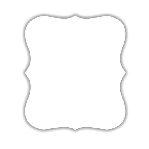 """Eticheta cu poza pentru sticla """"F"""""""
