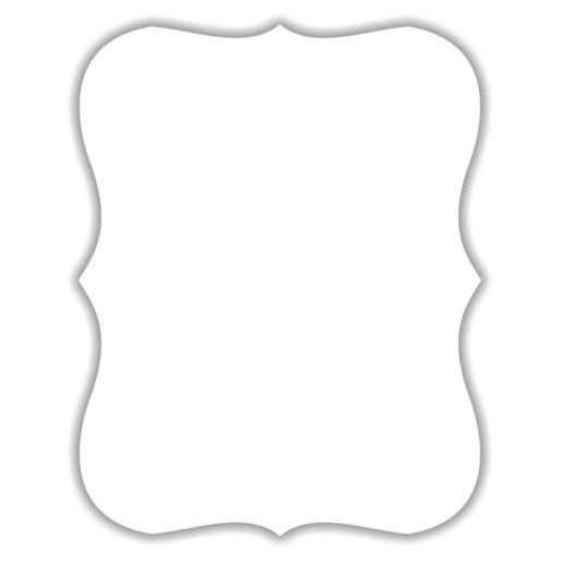 """Eticheta cu poza pentru sticla """"G"""""""