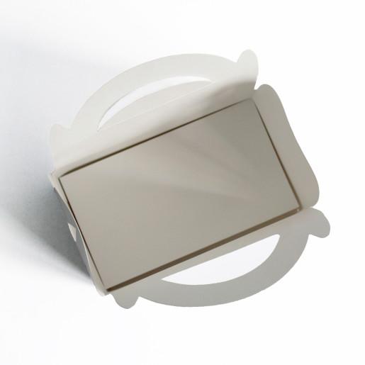 interior cutie prajituri