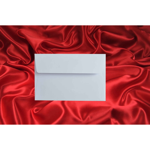 Invitatie eleganta mire si mireasa 594