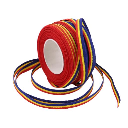 Panglica tricolora RO