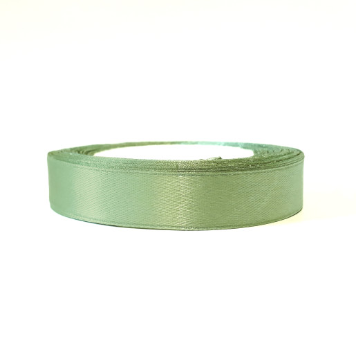 Panglica verde menta