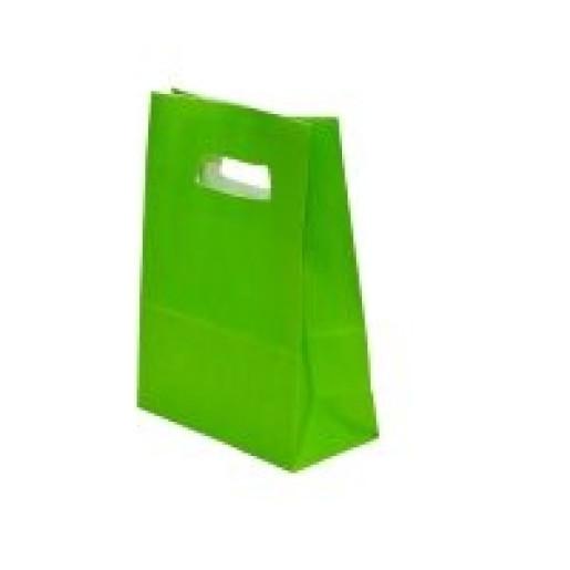 Punga M mica verde 3120474
