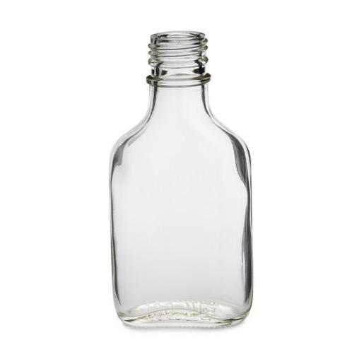 Sticla marturii 100 ml Flask