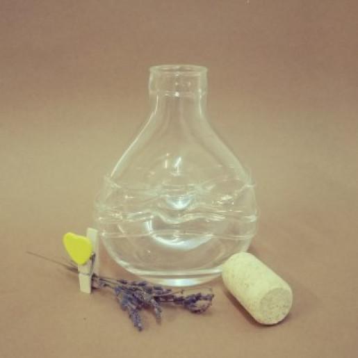 Sticla marturii 150 ml Speciala