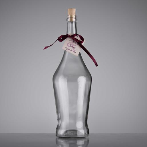 Sticla 1 litru Chilia