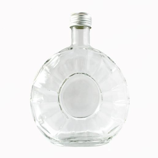 Sticla marturii nunta 200 ml