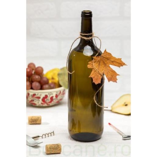 Sticla Marturii 9 1500 ml Vin Olive