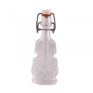Sticla Marturii 1 40 ml Vioara cu sarma