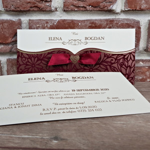 www.invitatiedenunta.ro_Invitatie_de_nunta_visinie_florala_cu_catifea_5464_CONCEPT