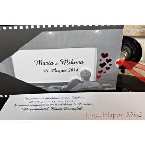 www.invitatiedenunta.ro_Invitatie_de_nunta_tema_cinema_5562_CONCEPT