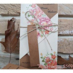 www.invitatiedenunta.ro_Invitatie_de_nunta_vintage_florala_5569_CONCEPT