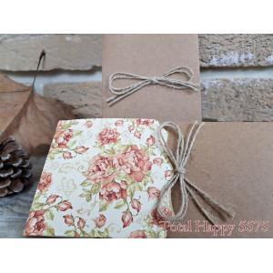 www.invitatiedenunta.ro_Invitatie_de_nunta_cu_model_floral_5575_CONCEPT