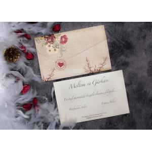 www.invitatiedenunta.ro_invitatie_de_nunta_florala_63661_ELITE