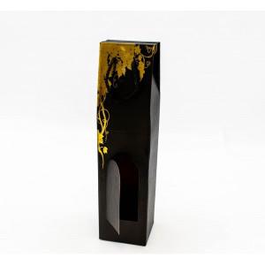 Cutie cadou pentru sticla CTC082
