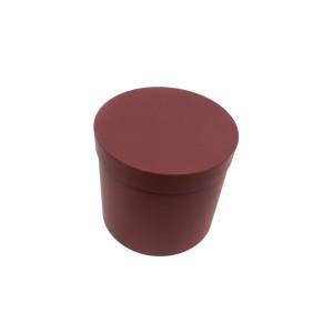 Cutie Carton Maro Rotunda Simpla 3/Set CTC134