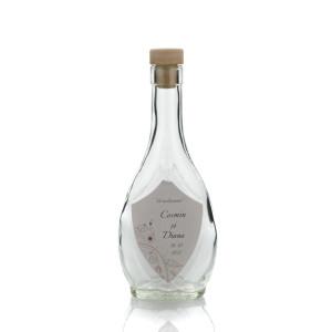 Sticla marturii 250 ml Ikona
