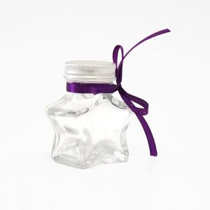 Borcan botez 1 70 ml Steluta