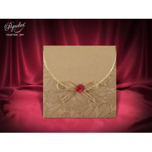 Invitatie de nunta 2691