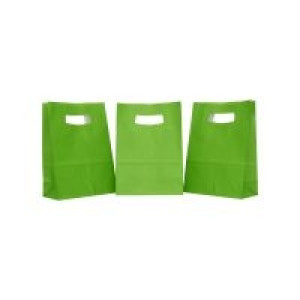 Punga M mica verde 3121836
