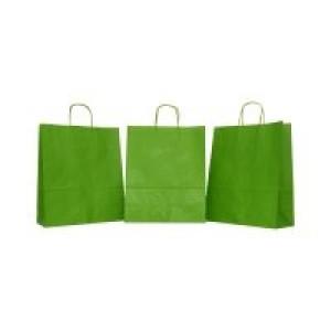 Punga N medie verde 3120649