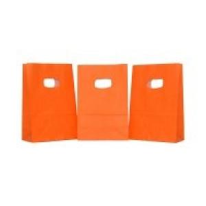 Punga M mica orange 3120426