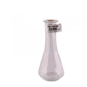Sticla marturii 100 ml Toi