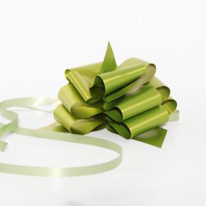 Funda mica decor masina - verde oliv