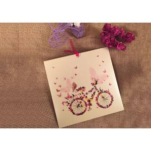www.invitatiedenunta.ro_invitatie_de_nunta_cu_bicicleta_20215_ELITE
